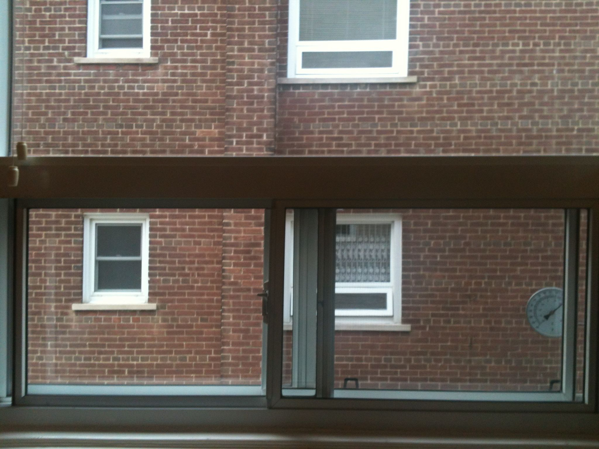 Naked Windows A Voyeur S Confession 115 Journals