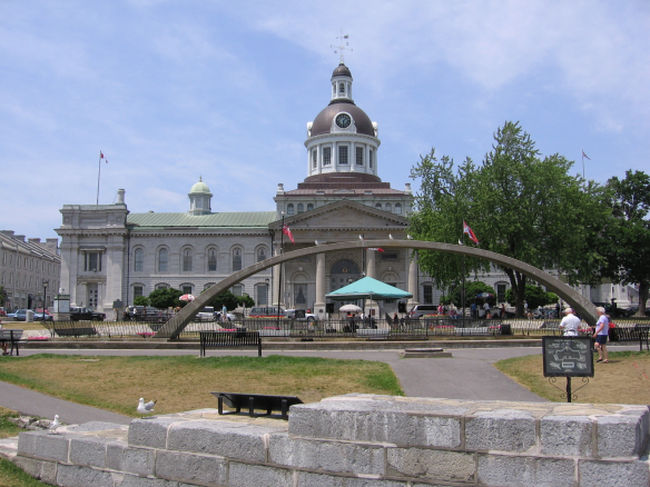 Kingston_City_Hall__#3