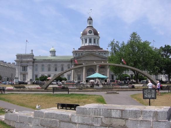 Kingston_City_Hall__#3