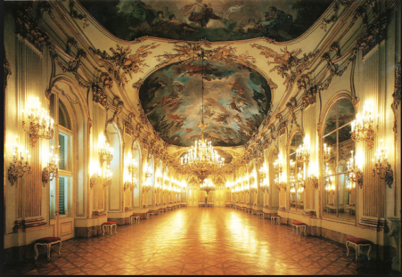 ballroom palais ephrussi