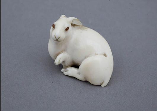 hare finally