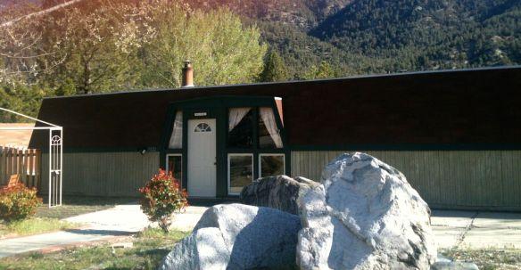 boxcar house #2